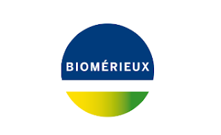 action Biomerieux dividende exercice 2020