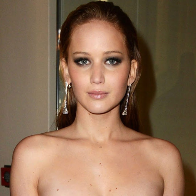 Jennifer Lawrence hot images