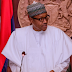 Device ways to boast your IGR, Buhari charges governors