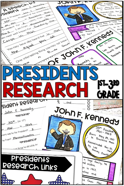 https://www.teacherspayteachers.com/Product/Presidents-Day-Research-Project-Speech-Poster-2970726?utm_source=SSSG%20BLog&utm_campaign=Presidents%20Day%20Research%20Project
