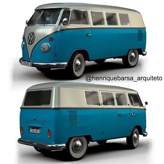 Car Collection Sketchup Model , 3d free , sketchup models , free 3d models , 3d model free download