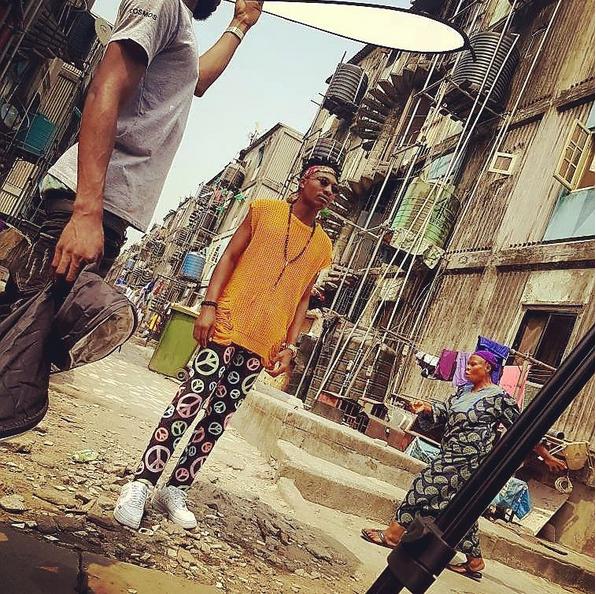 Efe-Olamide-shoot-video-for-Warri-3