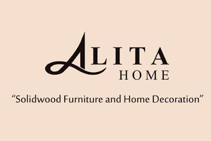 Lowongan CV. Alita Home Pekanbaru Februari 2019