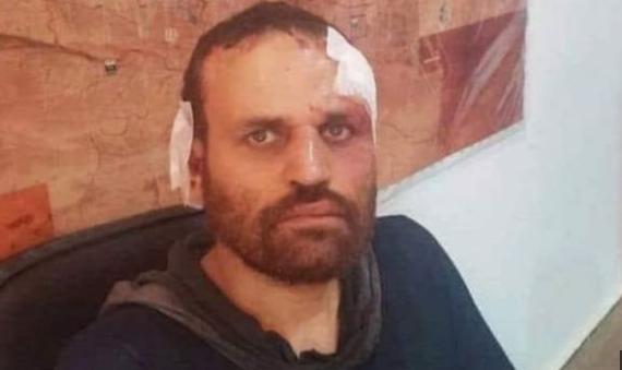 ليبيا، تعتقل زعيم جماعة أنصار الإسلام المتطرفة هشام العشماوي.