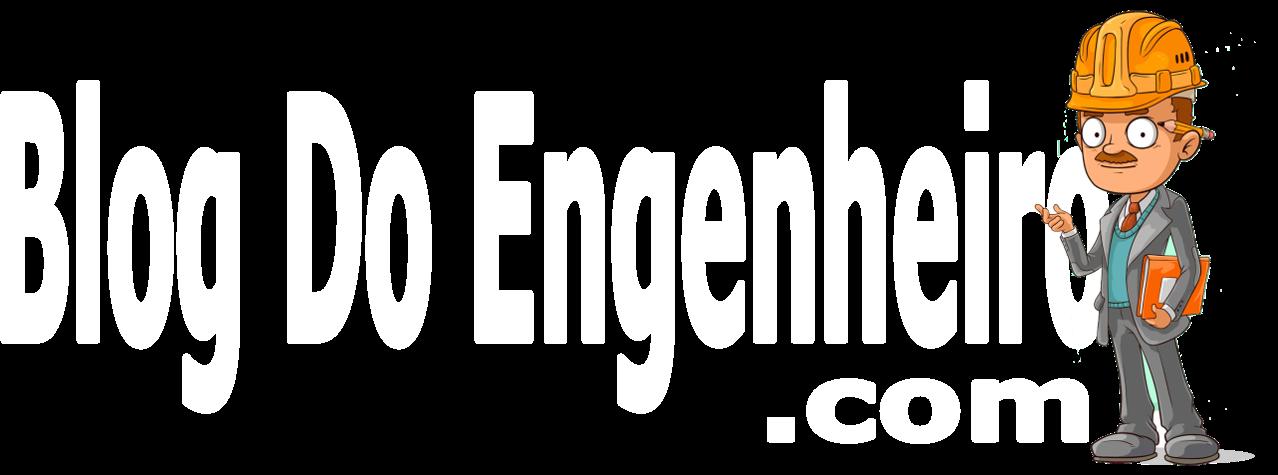Blog Do Engenheiro