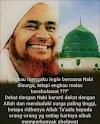 SHOLAWAT AHLUL MAHABBAH (Sayyid al-Imam Ahmad Bin Muhammad Attijaniy)