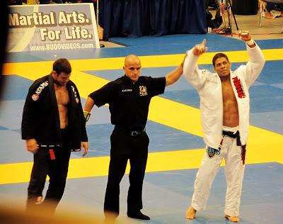 ApGfoo's Blog!: Irvine Trip Pan American BJJ 2011