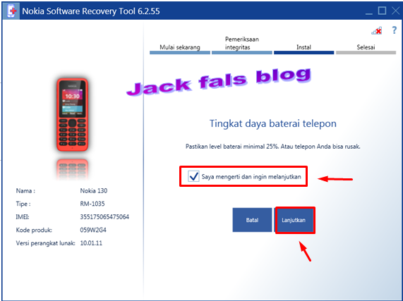 will never nokia software recovery tool installer windows xp Business Times