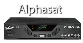 ALPHASAT CHROMA // ALPHASAT GO NOVA ATUALIZAÇÃO - 30/04/2017 Alphasat-Chroma-HD-By-Aztuto.fw_