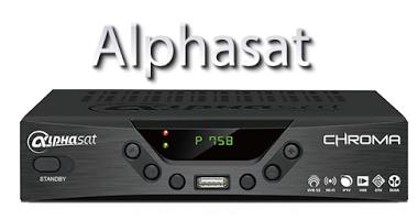 atualização - NOVA ATUALIZAÇÃO DA MARCA ALPHASAT Alphasat-Chroma-HD-By-Aztuto.fw_