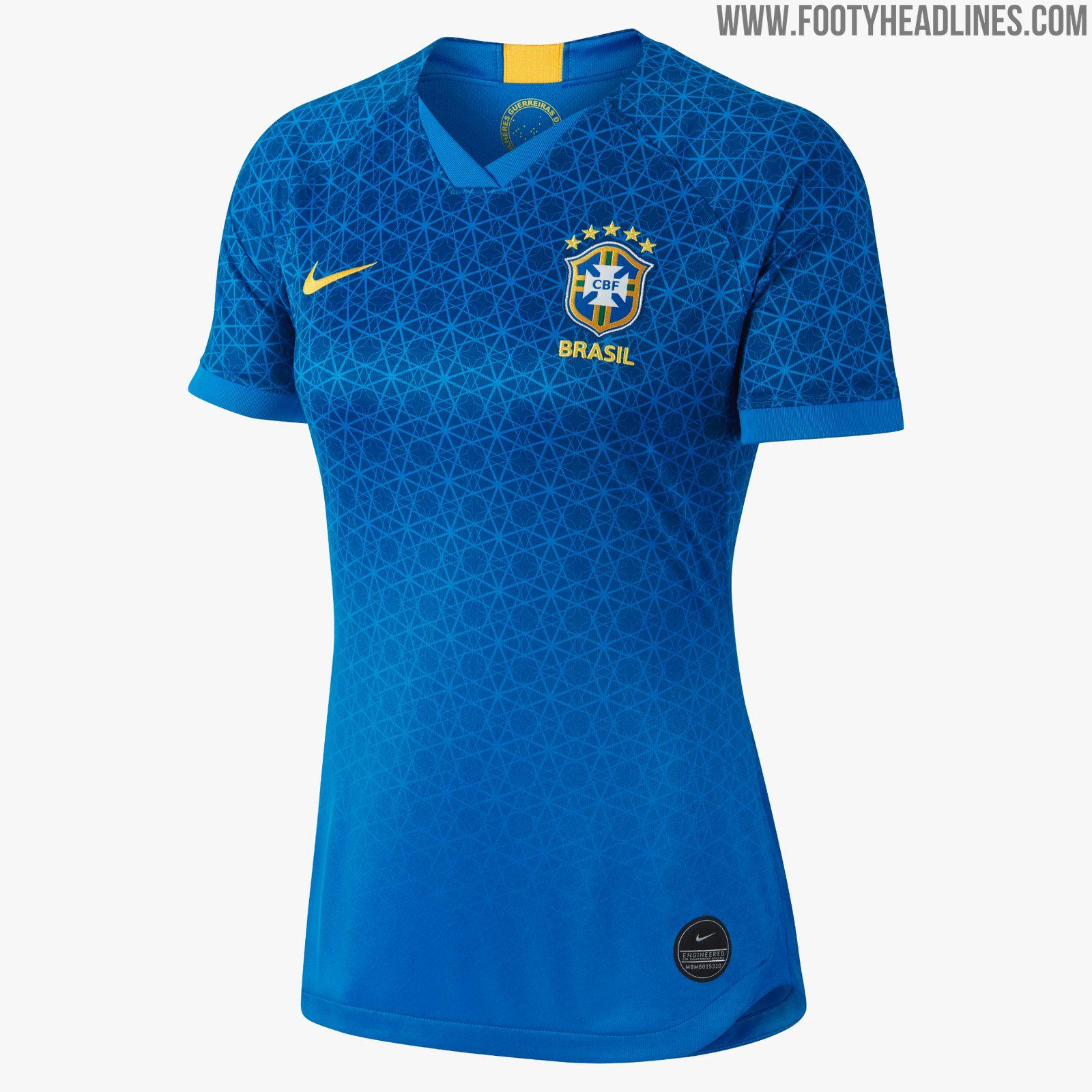 Brasilien frauen treffen