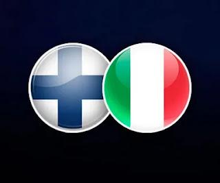 Финляндия – Италия где СМОТРЕТЬ ОНЛАЙН БЕСПЛАТНО 27 МАЯ 2021 (ПРЯМАЯ ТРАНСЛЯЦИЯ) в 20:15 МСК.