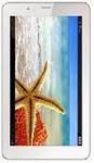 harga tablet Advan Vandroid T1G terbaru
