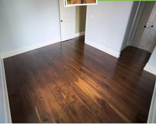 Hướng dẫn cách lựa chọn sàn gỗ tự nhiên chiu liu cho không gian phòng làm việc