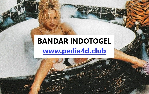 Situs Indotogel Sekarang Lebih Jos