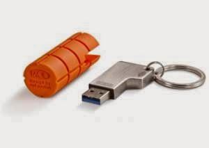 flash drive yang terbaik