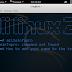 كيفية إضافة  اسمك الى الترمنال في الكالي لنوكس How to add your name to the terminal KALI LINUX