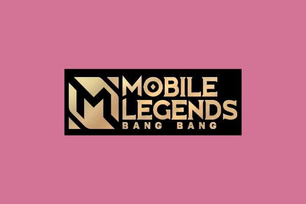 Cara Mengatasi Mobile Legends Tidak Bisa masuk hari ini