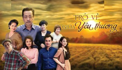 tro-ve-giua-yeu-thuong