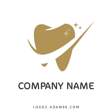 Download Logo Doctor of Dentist Png High Quality Free Logo No Copyright