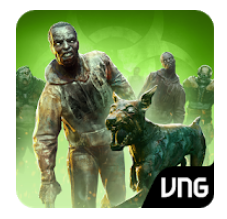 DEAD WARFARE: ZOMBIE MOD APK v1.4.2.11 [Unlimited Damage + Ammo] + Data OBB