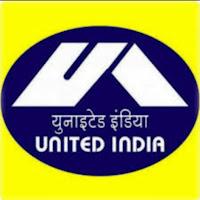 UIIC Medical AO Recruitment 2016 Total 12 Posts