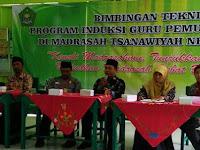 Ikhtiar Kemenag Menjaga Kualitas Pendidikan di Madrasah