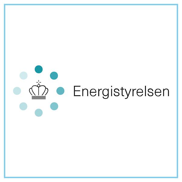 Energistyrelsen Logo - Free Download File Vector CDR AI EPS PDF PNG SVG