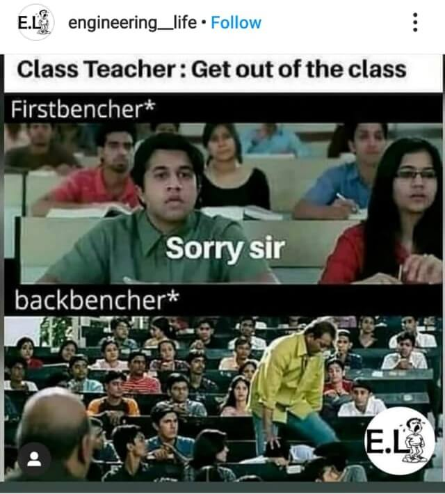 20+ best Munna Bhai MBBS Memes 2020   Indian Meme Culture