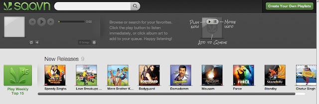 Official Google India Blog: Chrome Web Store expands its borders