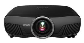 Epson 6040UB Firmware Update Download - Windows, Mac