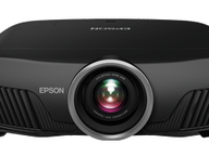Firmware Epson PowerLite Pro Cinema 6040UB