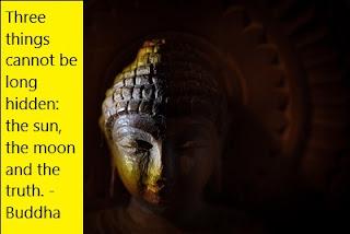 Buddha purnima 2021 wishing images
