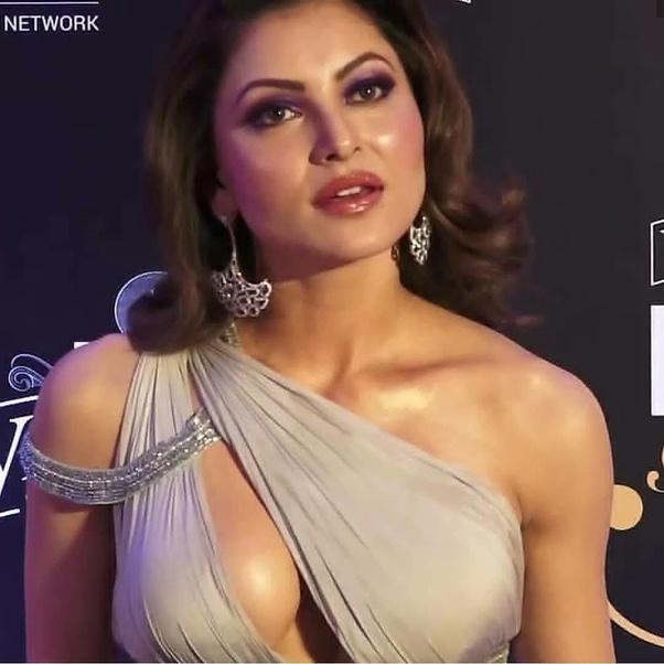Bollywood actress sexy and hot images