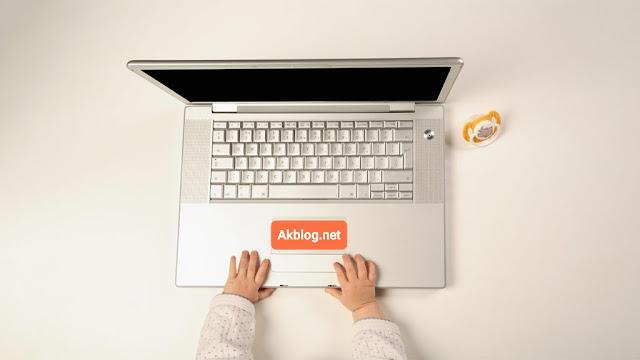 Çocuklarda  Sigortalı Çalışma Yaşı  - Ak SEO Blog