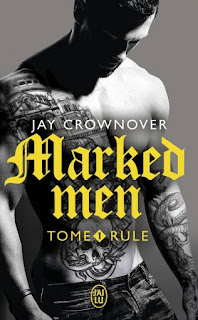 https://lacaverneauxlivresdelaety.blogspot.fr/2018/04/marked-men-tome-1-rule-de-jay-crownover.html