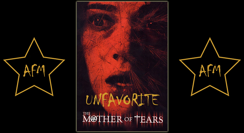 mother-of-tears-the-third-mother-la-terza-madre