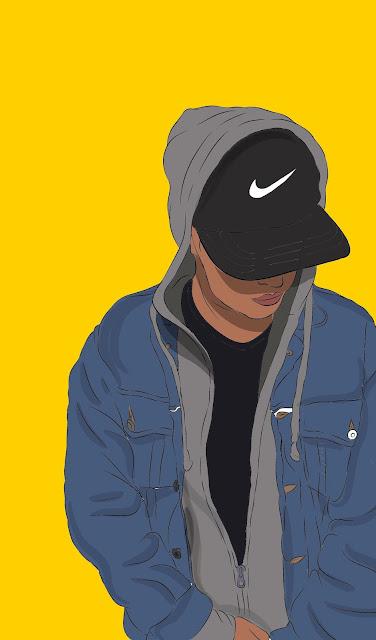 Cool-Boy-HD-Wallpaper