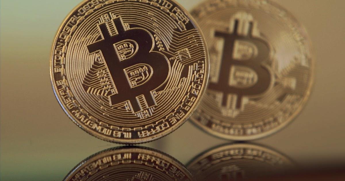 bitcoin alla vera valuta)