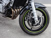 Tips Mengatasi Rem Motor Bunyi yang Cepat dan Mudah