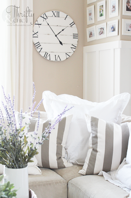 http://www.thriftyandchic.com/2018/02/diy-shiplap-wood-farmhouse-clock.html