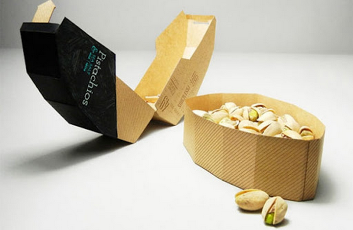 Bao bì cao cấp là yếu tố quyết định bảo quản sản phẩm tốt hơn