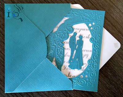 Invitaciones_boda_lettering_plumilla_Ideadoamano