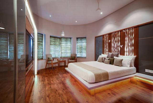 Bedroom-Design-Photo-Gallery-3