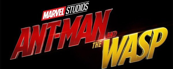 Marvel Studios,Ant-Man And The Wasp