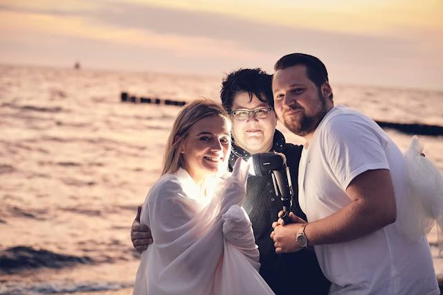 Hochzeit, Ostsee, Sonnenaufgang, Fotoshooting, Brautmomente, Baltic Sea wedding, Hochzeitsplanung, Styled Shooting, Strandhochzeit, Kühlungsborn, Alpenwedding Hochzeitsfotografie, Team Weddingstyled, 4 weddings & events