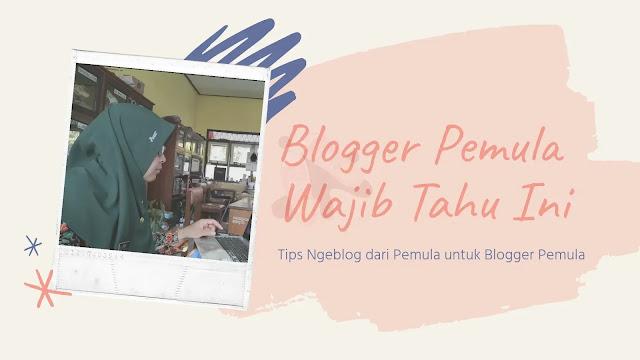 tips-blogger-pemula