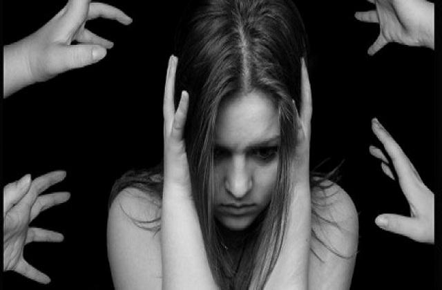 Signs_of_schizophrenia_3