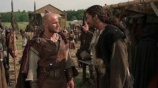 Cosa successe agli Unni dopo la morte di Attila?