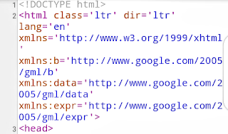 How To View Source Code Of Any Website